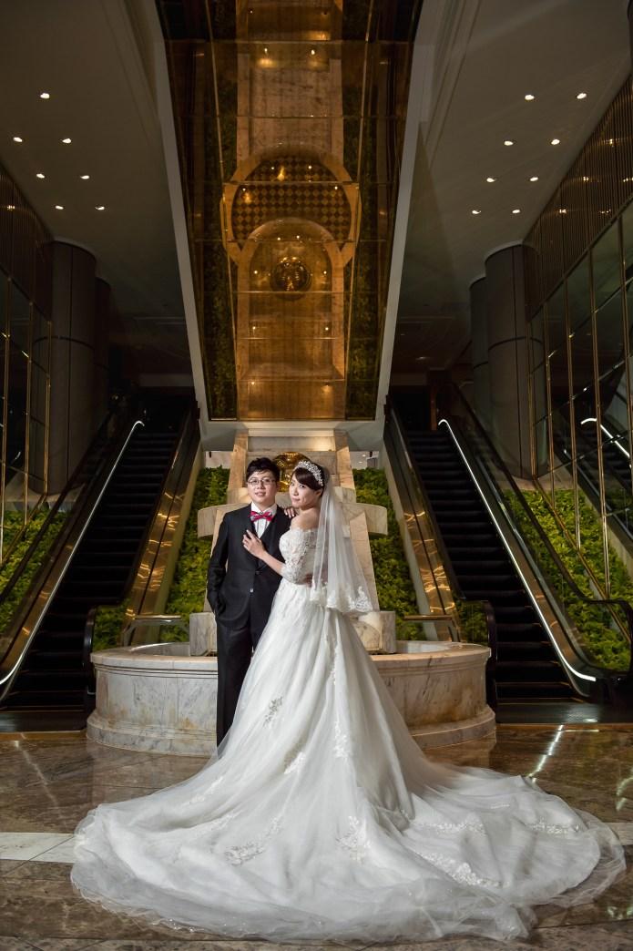 婚攝小亮 LIANGPHOTOGRAPHY 婚禮紀錄 台北婚攝 君悅