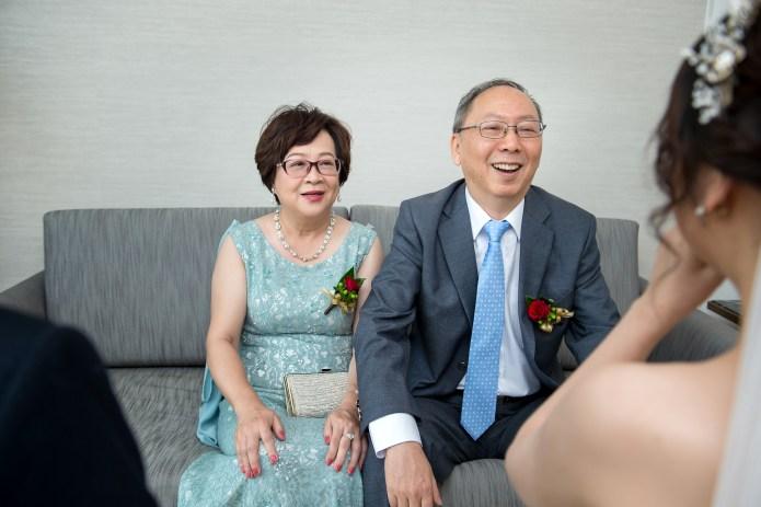 婚攝小亮 大倉久和 LIANGPHOTOGRAPHY 婚禮紀錄 台北