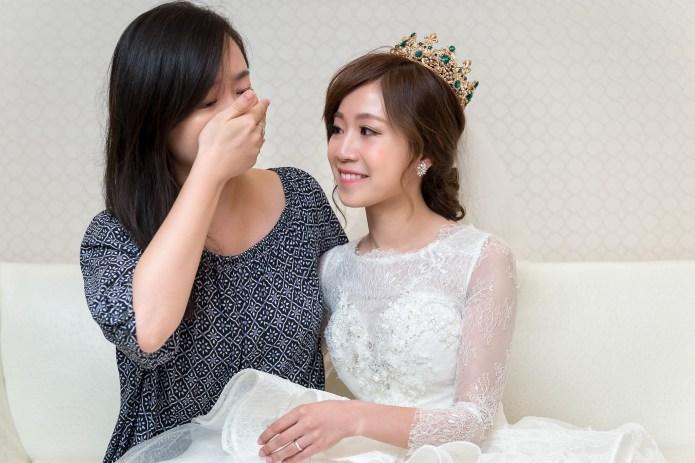 婚攝小亮 和璞婚攝 和璞飯店LIANGPHOTOGRAPHY 婚禮紀