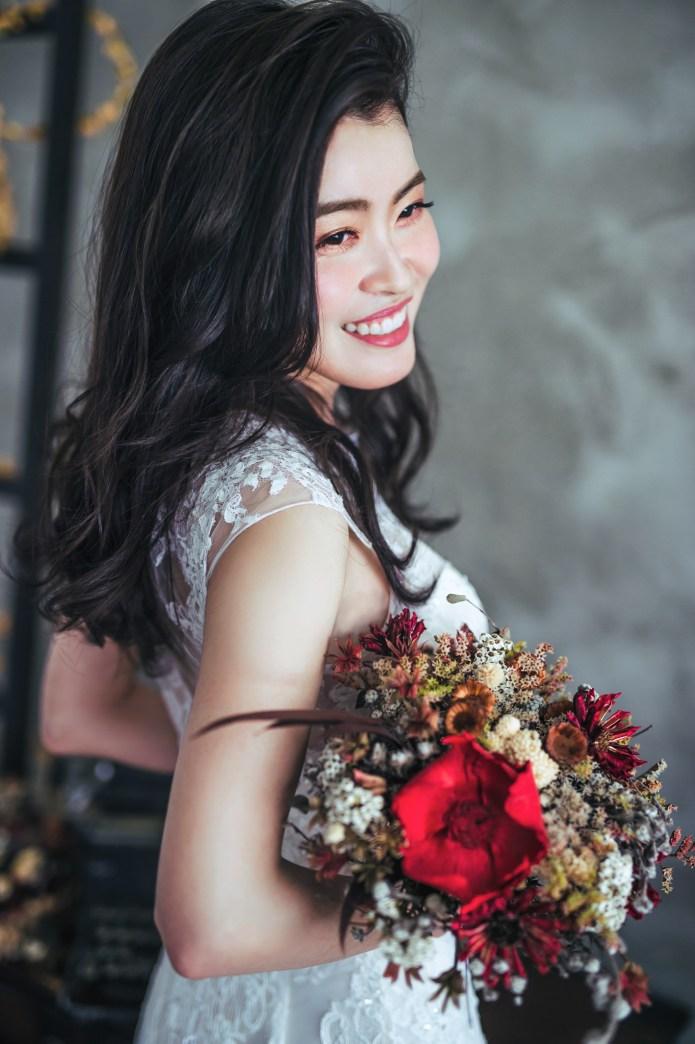 婚攝小亮 自助婚紗 LIANG PHOTOGRAPHY