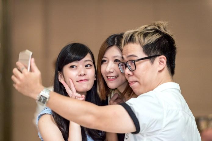 婚攝小亮 民生晶宴LIANGPHOTOGRAPHY 婚禮紀錄 台北婚