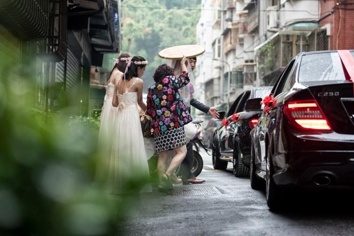 婚攝小亮 故宮晶華 LIANGPHOTOGRAPHY 婚禮紀錄 台北