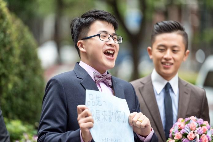 婚攝小亮 南港雅悅 婚禮紀錄LIANGPHOTOGRAPHY 台北婚