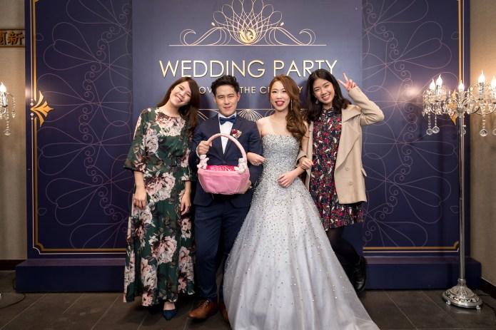 婚攝小亮 京華雅悅 婚禮紀錄LIANGPHOTOGRAPHY 台北婚