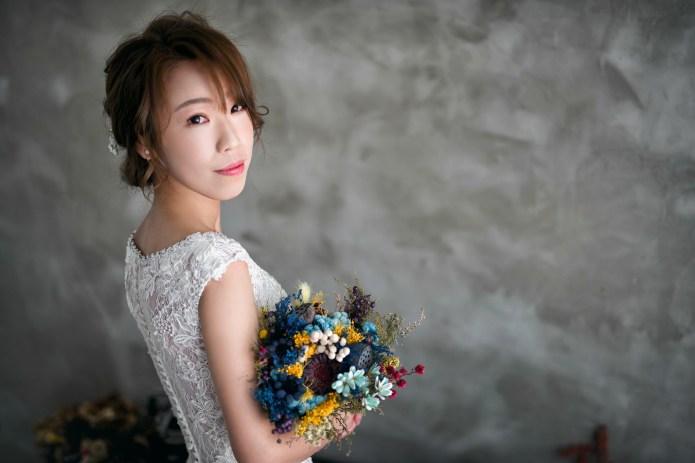 婚攝小亮 自助婚紗LIANGPHOTOGRAPHY 台北婚攝