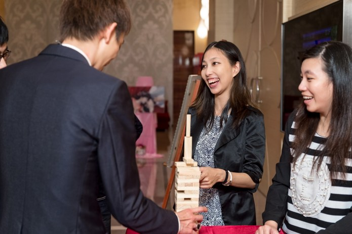 婚攝小亮 礁溪長榮 婚禮紀錄 LIANGPHOTOGRAPHY 台北