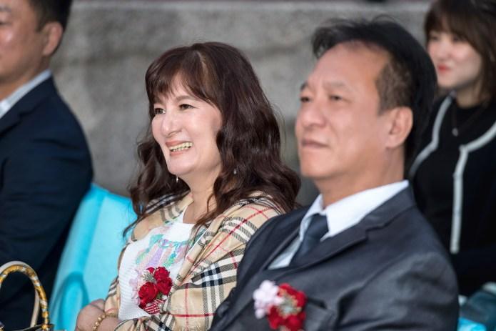 婚攝小亮 維多麗亞 婚禮紀錄 LIANGPHOTOGRAPHY 台北