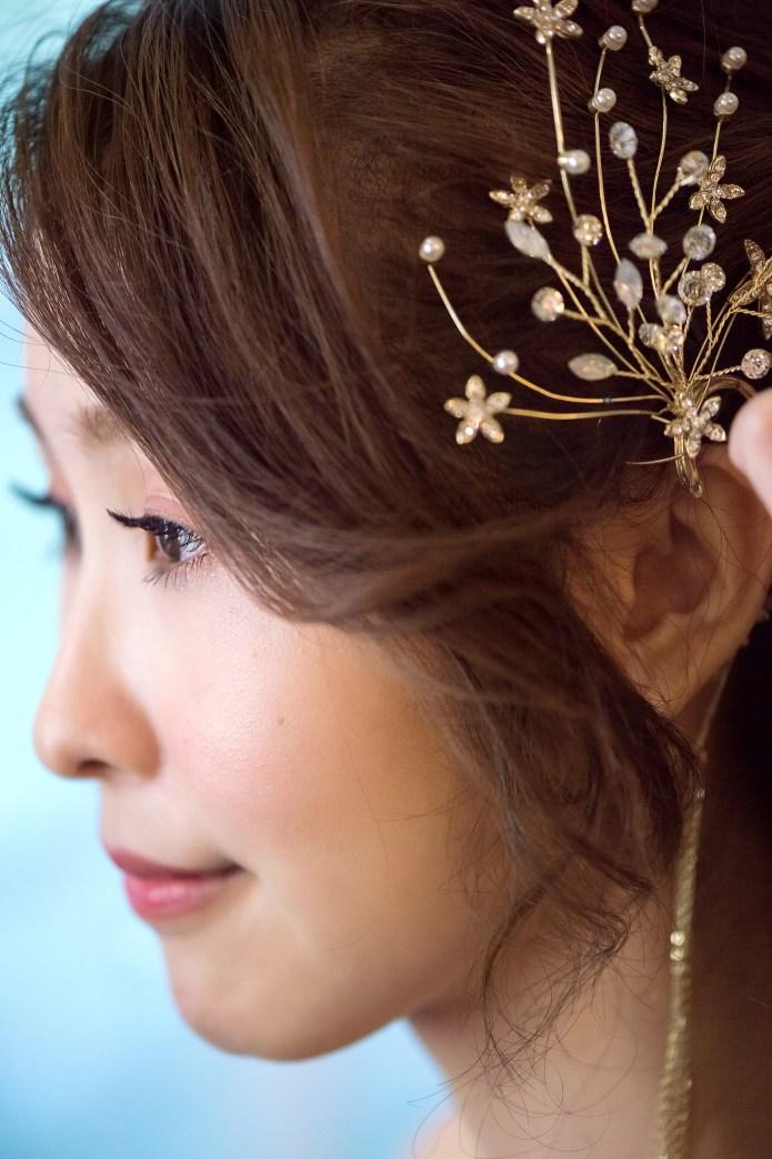 婚攝小亮 故宮晶華 婚禮紀錄 LIANGPHOTOGRAPHY 台北