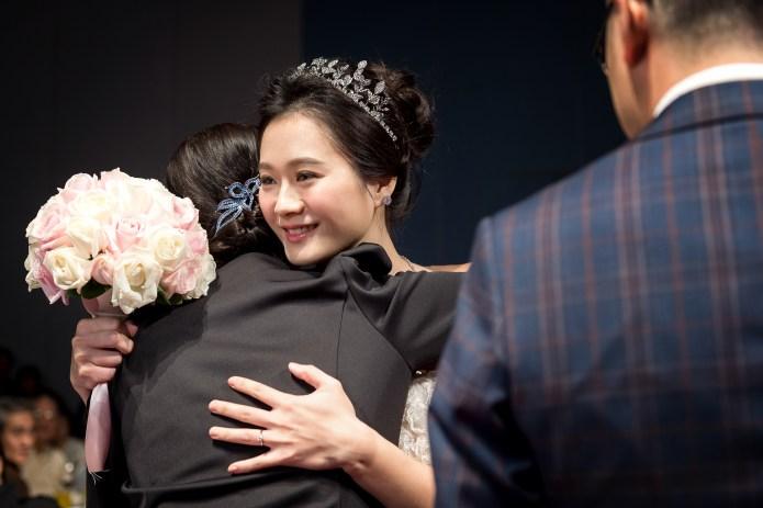 婚攝小亮 板橋凱薩 婚禮紀錄 LIANGPHOTOGRAPHY 台北