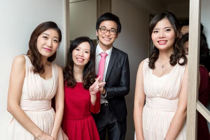 婚攝小亮 新店頤品 婚禮紀錄 LIANGPHOTOGRAPHY 台北