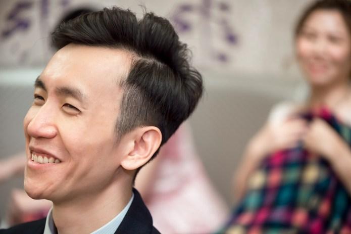 婚攝小亮 豪鼎飯店 婚禮紀錄 LIANGPHOTOGRAPHY 台北
