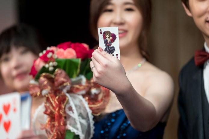 婚攝小亮 台北君悅 婚禮紀錄 LIANGPHOTOGRAPHY 台北