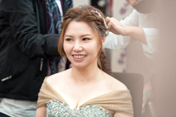 婚攝小亮 婚禮紀錄 新店豪鼎 LIANGPHOTOGRAPHY 台北