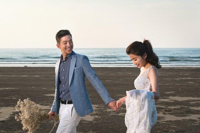 婚攝小亮 自助婚紗LIANGPHOTOGRAPHY 台北婚攝 推薦婚