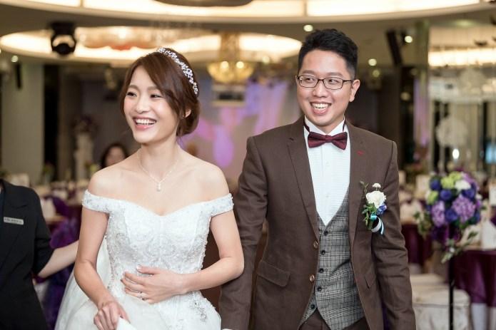 婚攝小亮 和璞飯店 婚禮紀錄LIANGPHOTOGRAPHY 台北婚