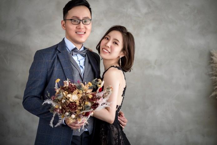 婚攝小亮 自助婚紗 LIANGPHOTOGRAPHY 台北婚攝 推薦