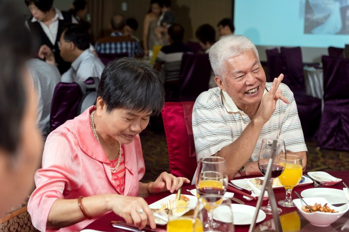 婚攝小亮 婚禮紀錄 徐州路2號 LIANGPHOTOGRAPHY 台北