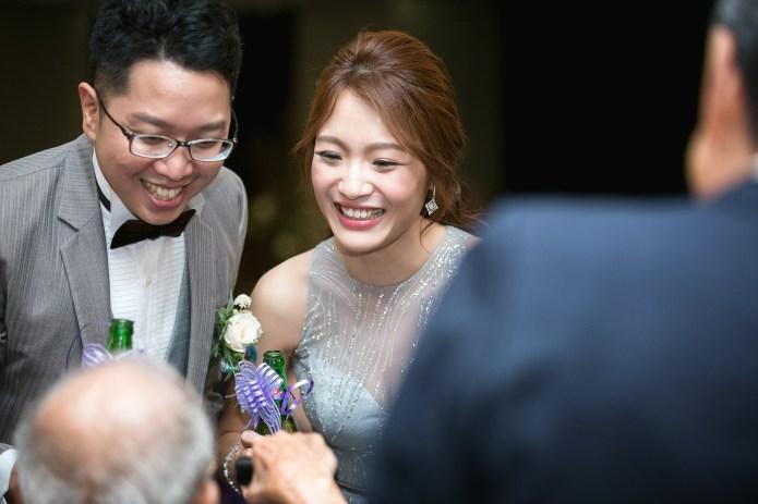 婚攝小亮 婚禮紀錄 和璞飯店 LIANGPHOTOGRAPHY 台北