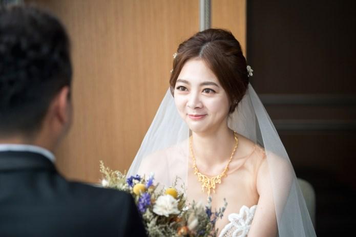 婚攝小亮 婚禮紀錄 新莊翰品 LIANGPHOTOGRAPHY 台北