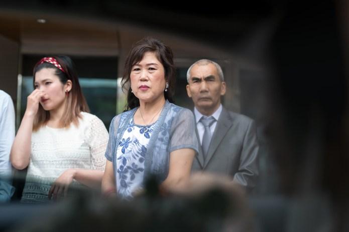 婚攝小亮 婚禮紀錄 新莊晶宴 LIANGPHOTOGRAPHY 台北