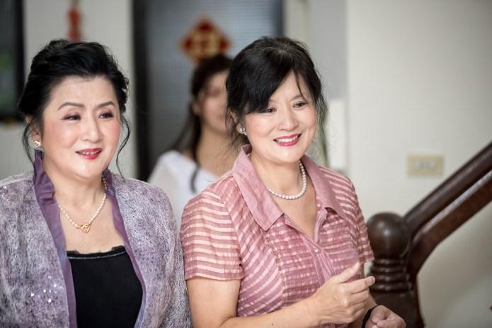 婚攝小亮 婚禮紀錄 訂結同日 LIANGPHOTOGRAPHY 台北