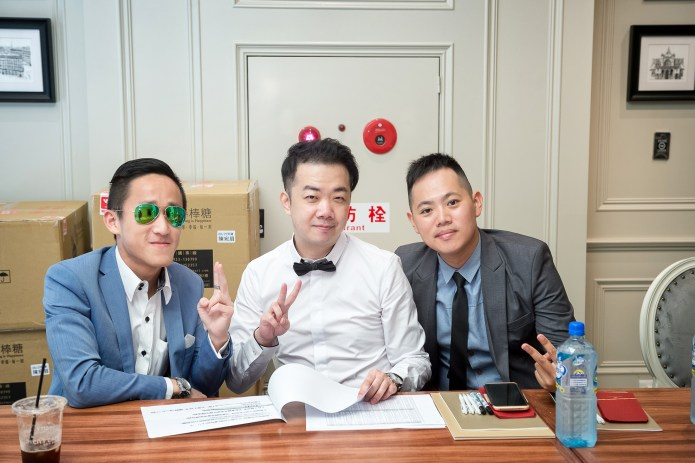20180901 精選 (3)