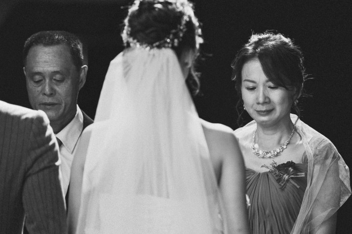 婚攝小亮 婚禮紀錄 宜蘭Pado Pado婚攝 LIANGPHOTOGRAPHY