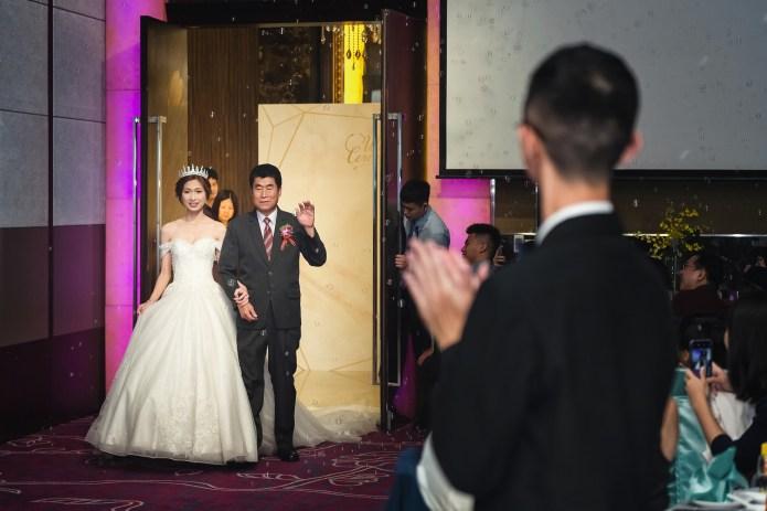 婚攝小亮 婚禮紀錄 基隆水園 台北婚攝 LIANGPHOTOGR