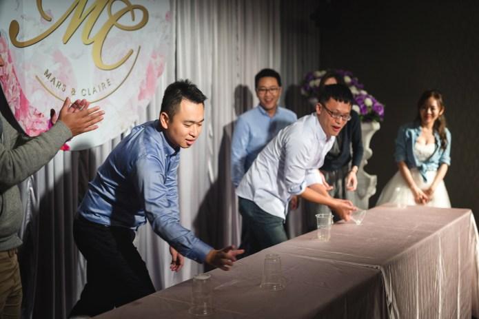婚攝小亮 婚禮紀錄 和璞飯店 和璞婚攝 LIANGPHOTOGR
