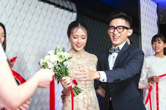 婚攝小亮 婚禮紀錄 水源會館 水源婚攝 LIANGPHOTOGR