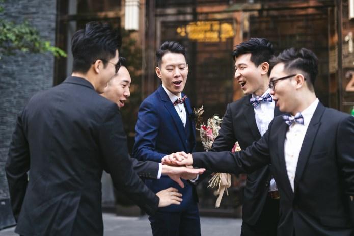 婚攝小亮 婚禮紀錄 國賓飯店 國賓婚攝 LIANGPHOTOGR