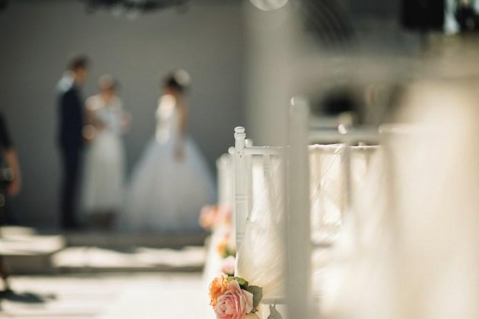 婚攝小亮 婚禮紀錄 內湖88樂章 88婚攝 EASTERNWEDDING