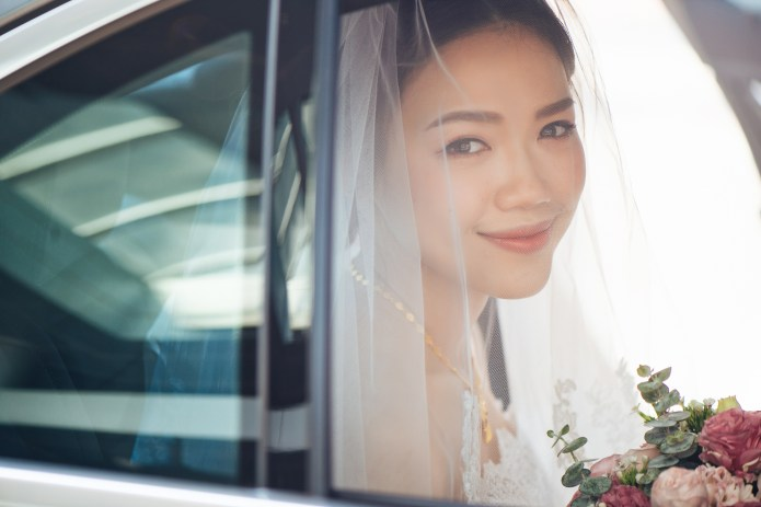 婚攝小亮 婚禮紀錄 成都雅宴 雅宴婚攝 EASTERNWEDDI