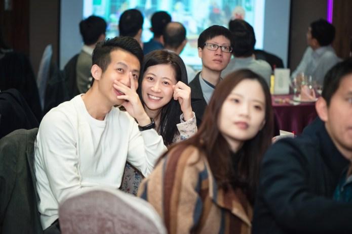 婚攝小亮 婚禮紀錄 北投天玥泉 天玥泉婚攝 EASTER
