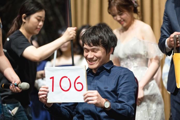 20190301 精選輯(108)