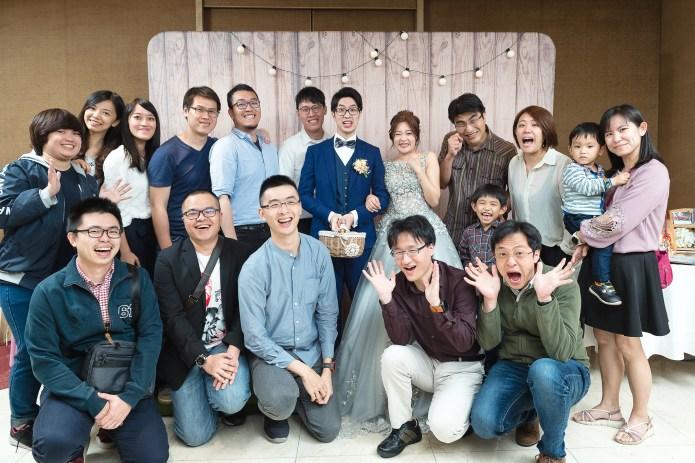 20190420 精選 (107)