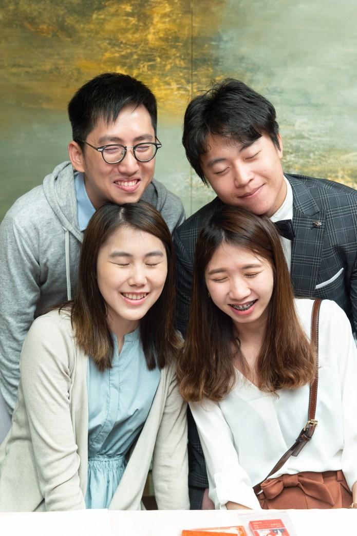 20190519 精選輯 (22)