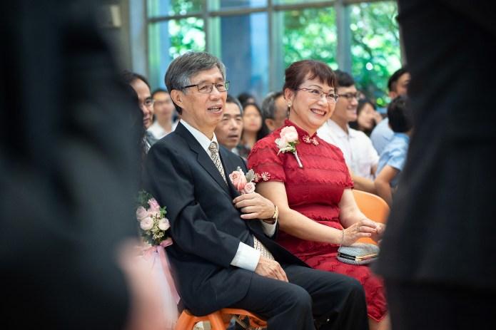 婚攝小亮 LiangPhotography 婚禮紀錄 新店彭園 彭園