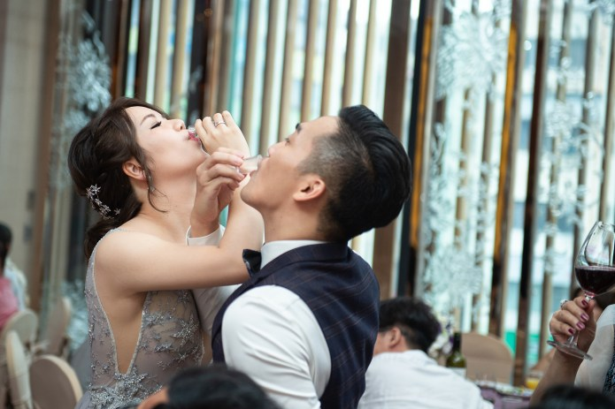 婚攝小亮 LiangPhotography 婚禮紀錄 大倉久和 大倉