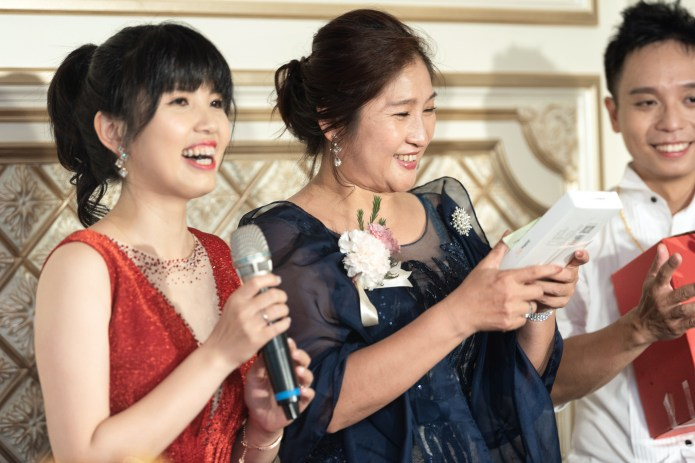 婚攝小亮 LiangPhotography 婚禮紀錄 翡麗詩莊園 天