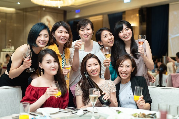 婚攝小亮 LiangPhotography 婚禮紀錄 北投麗禧 麗禧
