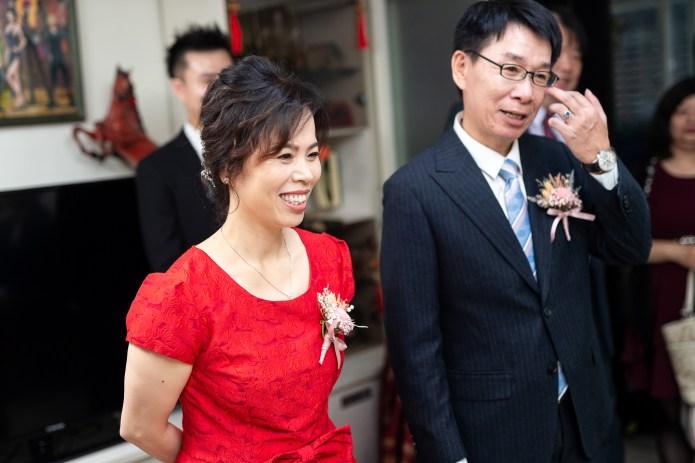 婚攝小亮 LiangPhotography 婚禮紀錄 南港雅悅 雅悅