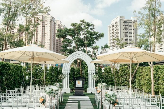 婚攝小亮 LiangPhotography 婚禮紀錄 台北婚攝 青青