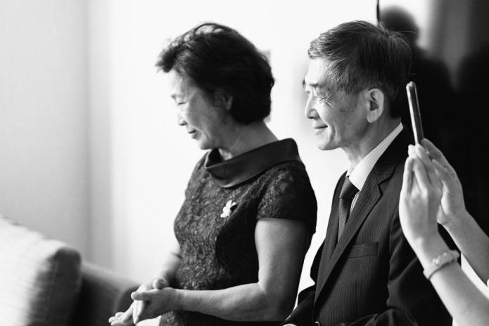 婚攝小亮 LiangPhotography 婚禮紀錄 竹北晶宴  晶宴