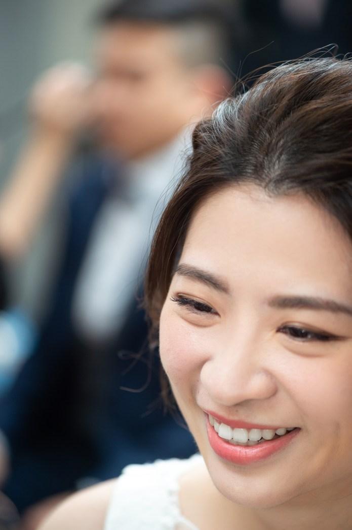 婚攝小亮 LiangPhotography 婚禮紀錄 大直典華 典華