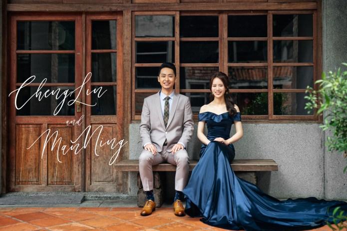 婚攝小亮 LiangPhotography 自助婚紗 婚紗包套 推薦