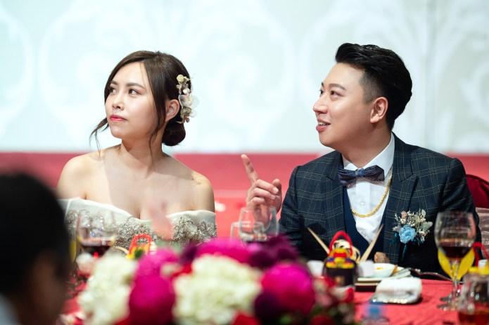 婚攝小亮 LiangPhotography 婚禮紀錄 礁溪長榮 台北
