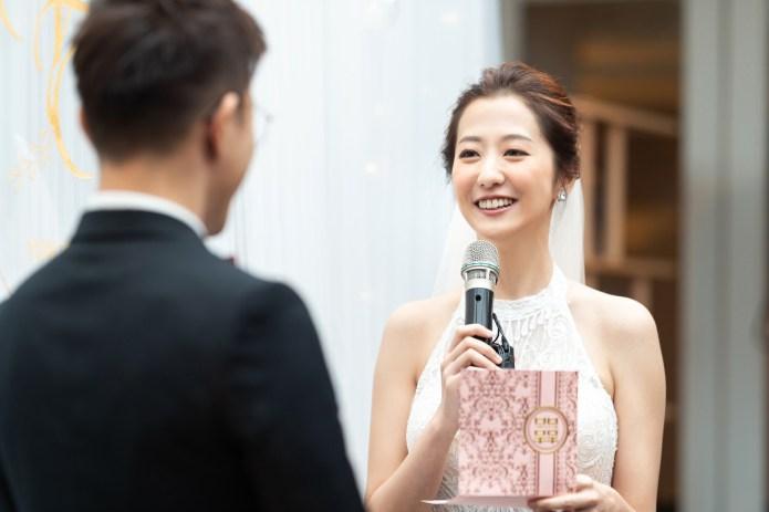 20191117 精選輯 (32)