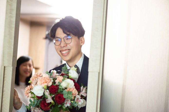 20191123 精選輯 (39)