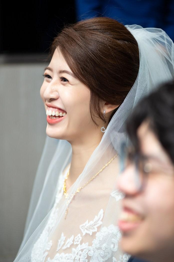 20191123 精選輯 (48)